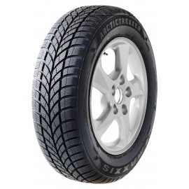 Anvelope Iarna Maxxis WP-05 195/60 R15 88T