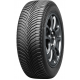 Anvelope All Season Michelin Cross Climate 2 XL 245/40 R18 97Y