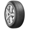 Anvelope All Season Fulda Multicontrol XL 185/60 R15 88H