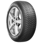 Anvelope All Season Fulda Multicontrol 155/65 R14 75T