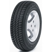 Anvelope All Season Debica Navigator 2 M+S 205/55 R16 91H