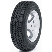 Anvelope All Season Debica Navigator 2 M+S 185/70 R14 88T
