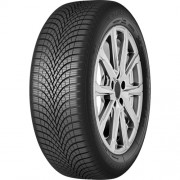 Anvelope All Season Debica Navigator 3 175/70 R14 84T