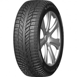 Anvelope Iarna Sunny NW631 235/60 R18 107H