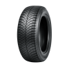 Anvelope All Season Nankang AW-6 SUV 225/55 R18 98V