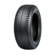 Anvelope All Season Nankang AW-6 SUV 215/50 R18 92W
