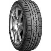 Anvelope Iarna Roadstone Winguard Sport XL 225/55 R16 99V