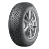 Anvelope Iarna Nokian WR SUV 4 XL 225/65 R17 106H