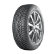 Anvelope Iarna Nokian WR Snowproof 215/60 R17 96H