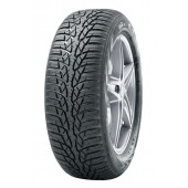 Anvelope Iarna Nokian WR D4 205/55 R16 91T