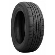 Anvelope Vara Toyo Open Country A 20 B 215/55 R18 95H