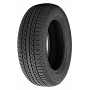 Anvelope Vara Toyo Open Country A 33 B 255/60 R18 108S