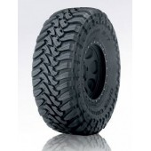 Anvelope Vara Toyo Open Country M/T POR 265/65 R17 120P