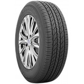 Anvelope Vara Toyo Open Country U/T XL 215/55 R18 99V