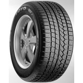 Anvelope Iarna Toyo Open Country W/T 235/70 R16 106H