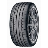 Anvelope Vara Michelin Pilot Sport PS2 235/50 R17 96Y