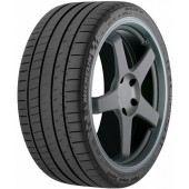 Anvelope Vara Michelin Pilot Super Sport XL 245/35 R20 95Y