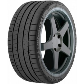 Anvelope Vara Michelin Pilot Super Sport XL 275/30 R20 97Y