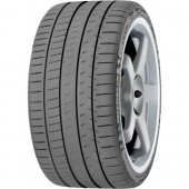 Anvelope Vara Michelin Pilot Super Sport K2 XL 245/35 R20 95Y