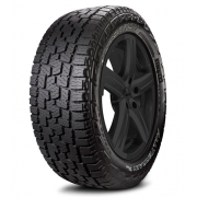 Anvelope All Season Pirelli Scorpion A/T+ XL 245/65 R17 111T