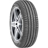Anvelope Vara Michelin Primacy 3 RFT XL 245/40 R18 97Y
