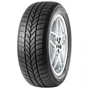 Anvelope All Season Prestivo PV-AS1 185/60 R14 82H