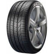 Anvelope All Season Pirelli P Zero XL 285/40 R21 109Y