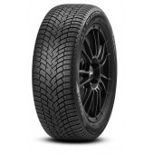 Anvelope Vara Pirelli Cinturato All Season SF2 XL 245/45 R18 100Y