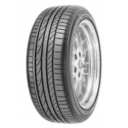 Anvelope Vara Bridgestone Potenza RE 050 A I RFT XL 225/40 R18 92Y