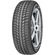 Anvelope All Season Kleber Quadraxer 185/65 R14 86T