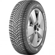 Anvelope All Season Kleber Quadraxer 2 SUV XL 215/55 R18 99V