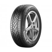 Anvelope All Season Barum Quartaris 5 195/55 R16 87H