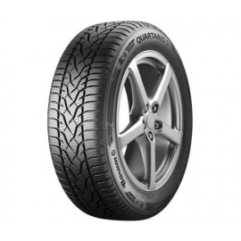 Anvelope All Season Barum Quartaris 5 205/55 R16 91H