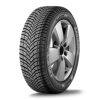 Anvelope All Season Kleber Quadraxer 2 155/80 R13 79T