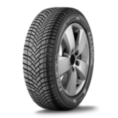 Anvelope All Season Kleber Quadraxer 2 XL 215/50 R17 95W