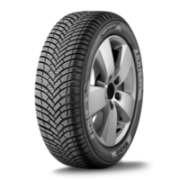 Anvelope All Season Kleber Quadraxer 2 XL 225/55 R17 101W