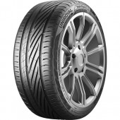 Anvelope Vara Uniroyal RainSport 5 205/55 R16 91W