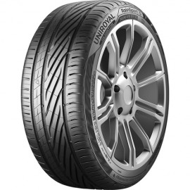 Anvelope Vara Uniroyal RainSport 5 205/55 R16 91V