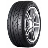 Anvelope Vara Bridgestone Potenza Adrenalin RE002 XL 205/40 R17 84W