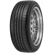 Anvelope Vara Bridgestone Potenza RE 040 XL 255/45 R18 103Y