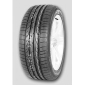 Anvelope Vara Bridgestone Potenza RE 050 XL 255/40 R19 100Y