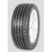 Anvelope Vara Bridgestone Potenza RE 050 A RFT XL 245/35 R20 95Y