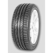 Anvelope Vara Bridgestone Potenza RE 050 A RFT XL 225/35 R19 88Y