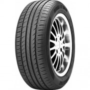 Anvelope Vara Kingstar Road Fit SK10 XL 225/65 R17 106H