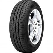 Anvelope Vara Kingstar Road Fit SK70 175/65 R15 84T