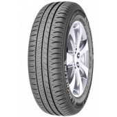 Anvelope Vara Michelin Energy Saver 205/55 R16 91V