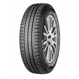 Anvelope Vara Michelin Energy Saver + 195/60 R15 88H