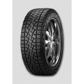 Anvelope All Season Pirelli Scorpion ATR 185/65 R15 88H