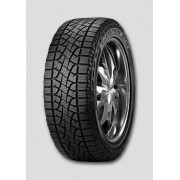 Anvelope All Season Pirelli Scorpion ATR 265/70 R16 112T