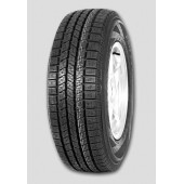 Anvelope Iarna Pirelli Scorpion Ice & Snow RFT XL 275/40 R20 106V